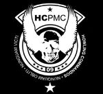 Howling Commandos PMC