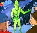Fantastic Four (1978 animated series) Season 1 10
