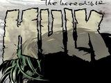 Incredible Hulk Vol 2 65