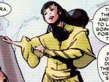 Indira (Earth-11021)