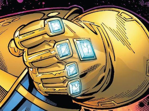 File:Iso-Gauntlet from U.S.Avengers Vol 1 1 001.jpg