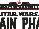 Journey to Star Wars: The Last Jedi - Captain Phasma Vol 1