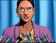 Kavita Rao (Earth-616) from Astonishing X-Men Vol 3 1 001