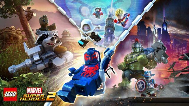 File:LEGO Marvel Superheroes 2 001.jpg