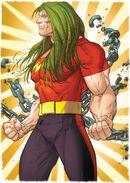 Leonard Samson (Earth-616) from Hulk Vol 2 18 001