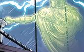 Loki Odinson (Earth-1610) from Ultimate Comics Ultimates Vol 1 5 0001
