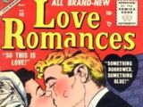 Love Romances Vol 1 49
