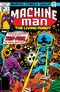 MachineMan3