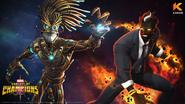 Marvel Contest of Champions v24.1 002