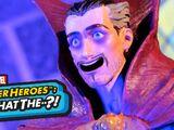 Marvel Super Heroes: What The--?! Season 1 50