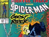 Marvel Tales Vol 2 255