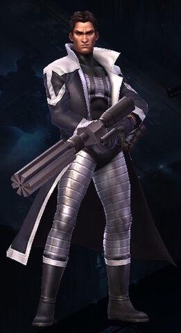 File:Maximus Boltagon (Earth-TRN012) from Marvel Future Fight 001.jpg