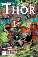 Mighty Thor Vol 2 13