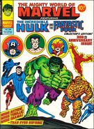 Mighty World of Marvel Vol 1 300