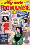 My Own Romance Vol 1 75