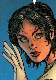 Nagra (Earth-1610) Ultimate X-Men Vol 1 47