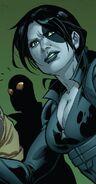 Neena Thurman (Earth-17037) from Deadpool & the Mercs for Money Vol 2 7 002