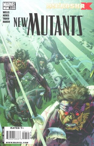 File:New Mutants Vol 3 7.jpg