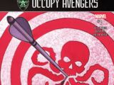Occupy Avengers Vol 1 9