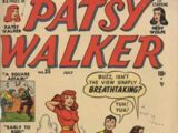 Patsy Walker Vol 1 35