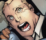 Paulson (Earth-616) from Amazing Spider-Man Vol 1 670 001