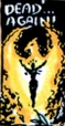 Phoenix Force (Earth-9200) from Hulk Future Imperfect Vol 1 1 001