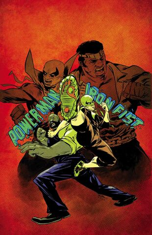 File:Power Man and Iron Fist Vol 3 15 Textless.jpg