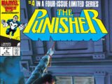 Punisher Vol 1 4