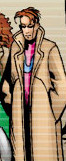 Remy LeBeau (Earth-1081) from Exiles Vol 1 1 0001