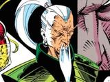 Garbha-Hsien (Earth-616)