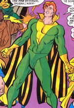 Sean Cassidy (Earth-TRN566) from X-Men Adventures Vol 3 5 0001