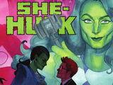 She-Hulk Vol 3 10