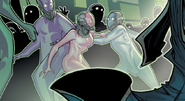 Sleepers (Arctilan) from Royals Vol 1 2 003