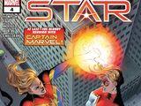Star Vol 1 4