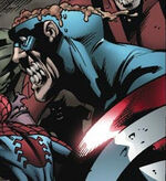 Steven Rogers (Earth-6195) from Exiles Vol 1 85 0001