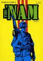 The 'Nam TPB Vol 1 1.jpg