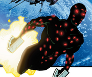 Trevor Hawkins (Earth-13729) from Wolverine and the X-Men Vol 1 29 0002