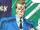 Trevor Madsden (Earth-616)