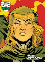 Valeria Richards (Earth-13729) from Doctor Strange and the Sorcerers Supreme Vol 1 10 001