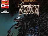 Comics:Venom 33