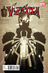 Venom Vol 2 5