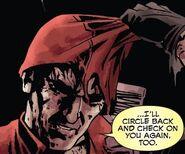Wade Wilson (Earth-TRN664) from Deadpool Kill the Marvel Universe Vol 1 5 001