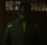 Willis Stryker (Earth-199999) from Marvel's Luke Cage Season 1 12 002
