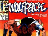 Wolfpack Vol 1 12