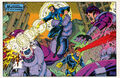 X-Men Annual Vol 2 1 Pinup 006.jpg