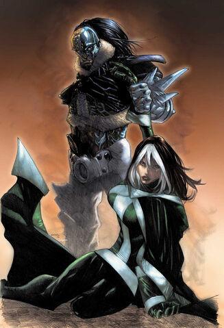 File:X-Men Vol 2 195 Textless.jpg