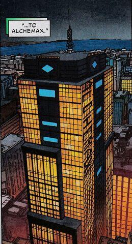File:Alchemax from Superior Spider-Man Vol 1 27.NOW.jpg