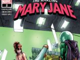 Amazing Mary Jane Vol 1 2