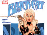 Amazing Spider-Man Presents: Black Cat Vol 1 2