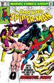 Amazing Spider-Man Vol 1 214.jpg